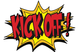 kick-off-logo