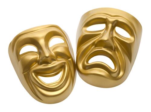 Theatertermen