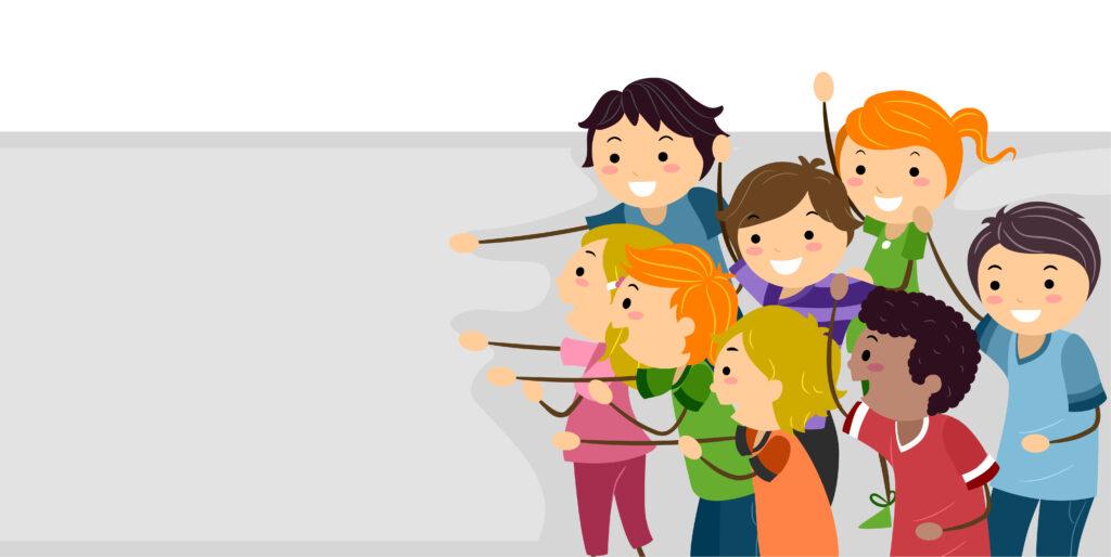 Hoe hou je alle kinderen betrokken bij het oefenen?